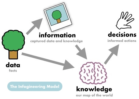 infogineering%20model.jpg